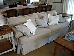 How Much Does A Sofa Weigh How To Buy A Really Great Sofa