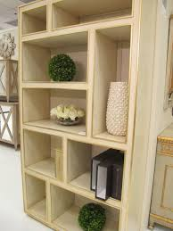 88 best expedit images on pinterest ikea hackers ikea expedit