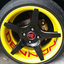 kereta range rover lama vcaremotorsport tire dealer u0026 repair shop rawang selangor