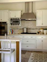 marvellous white kitchen cabinets for sale images decoration ideas