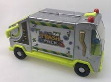 trash pack limited edition ebay