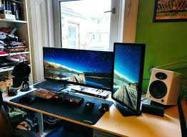 desk 56 furniture design aaaaaa 1 4 a reblogen pc deskgaming