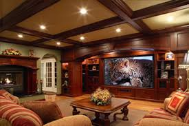 tudor home interior tudor house interiors home design plan