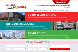 home improvement websites home improvement websites home remodeling custom web design