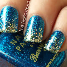 372 best nails images on pinterest pretty nails make up and