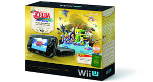 target scam 2017 black friday wii u nintendo has nine hardware bundles