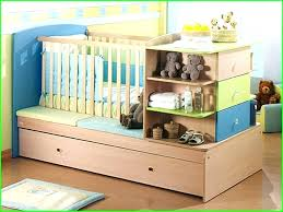 baby bedroom furniture set bedroom furniture sets ikea baby furniture sets baby bedroom sets