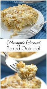 best 25 pineapple recipes healthy ideas on pinterest pineapple