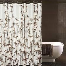 72 X 78 Fabric Shower Curtain Cheap 54 X 78 Shower Curtains Find 54 X 78 Shower Curtains Deals