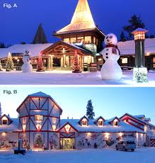 santa claus house north pole ak the trial of santa claus is santa guilty of crimes against god