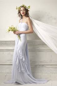wedding dress ireland wedding dresses ireland with regard to wish wedding