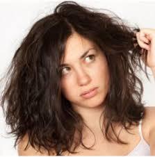 how to lighten dark brown hair to light brown how to lighten hair color that s too dark hairdressingtraining