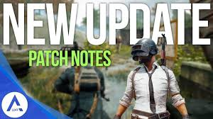 is pubg coming to ps4 pubg ps4 playerunknown s battlegrounds