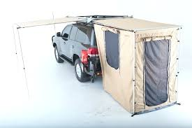 Side Awnings Car Canopy With Sidewalls Oztrail Rv Awning Side Wall Rv Awning