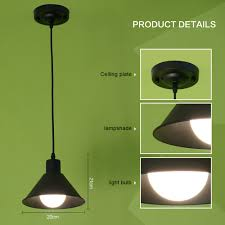 Hanging Bar Lights by Compare Prices On Simple Light Fixtures Online Shopping Buy Low