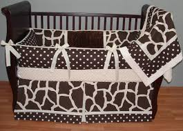 Zebra Print Crib Bedding Sets Dscf0034 Jpg