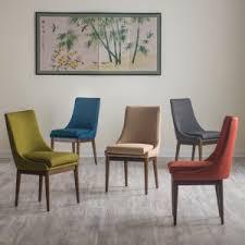 Walnut Dining Chairs Hayneedle - Walnut dining room chairs