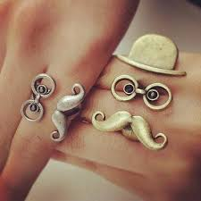 cool girl rings images Cool cute fashion girl image 773013 on jpg