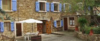 chambre hote rodez aveyron holidays south of gites guest rooms b b rodez