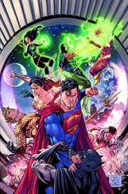 649 best dc comics images on pinterest drawings adhesive and board