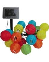 Outdoor Lantern String Lights by New Deals On Butterfly String Lights