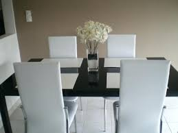 table et chaise cuisine conforama table et chaise salle a manger moderne great affordable salle a