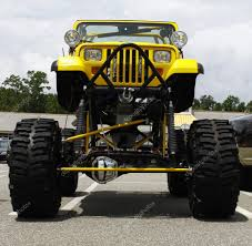 jeep wrangler rubicon modified modified jeep wrangler u2013 stock editorial photo ruxpriencdiam