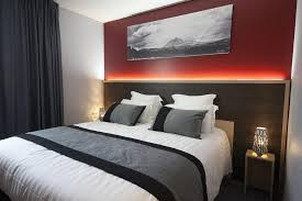 comfort hotel clermont clermont ferrand booking com