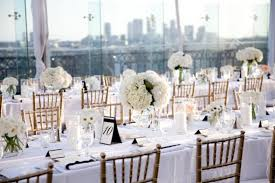 chiavari chairs wedding this or that chivari chairs