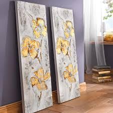 Wohnzimmer Landhausstil Braun Yarial Com U003d Moderne Leinwandbilder Wohnzimmer Interessante