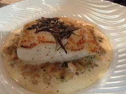 cuisiner filet de colin 123 best recettes de cuisine merlu images on cooker