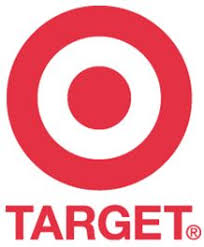 recruiting events target corporate tgt 2015 01 31 10k