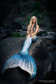 25 silicone mermaid tails ideas mermaid tails