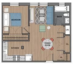 studio u0026 one bedroom apartments 6300 city avenue philadelphia