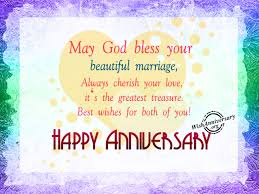 wedding wishes god bless anniversary wishes pictures images