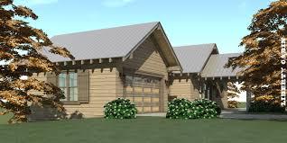 Cabin House Plans With Photos Liberty Cottage House Plans Home Deco Plans