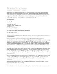 School No Letter Of Recommendation Sle Personal Reference Letter Template