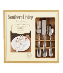southern living home dillards com