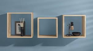 Schlafzimmerm El Wildeiche Regalwürfel Würfelregale In Vielen Dekoren Styles Regalraum