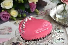 de amour de cuisine amour de cuisine gateau sec inspirational tourments d amour high
