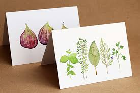staggering christmas card printing impressive decoration how to