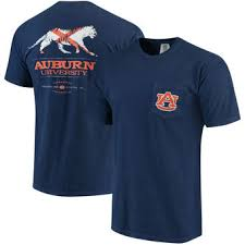 auburn tigers s day gifts auburn gifts for dads