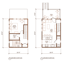 house plan with mother law suite mkrsfo luxury home plans with mother law suite house