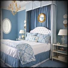 Awesome Home Decor Fabulous Home Decor Green Blue Color Roombination Home Sweet Home