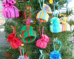 hat ornaments etsy