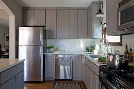 kitchen color ideas with maple cabinets decorating ideas for