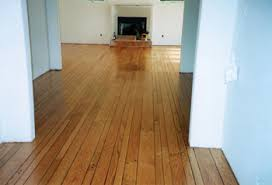 Hardwood Floor Installation Tips Tips For Top Nailed 5 16 Inch Floors Installation Tips