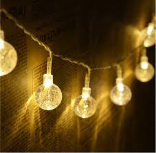 Solar Led Patio String Lights Novelty Outdoor Lights Decorating With Novelty Outdoor Lights