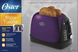 Oster 2 Slice Toaster Oster Hashtag On Twitter