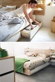 25 best ikea bed ideas on pinterest ikea beds ikea bed frames